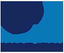 Dallas Women Lawyers Association Foundation Logo